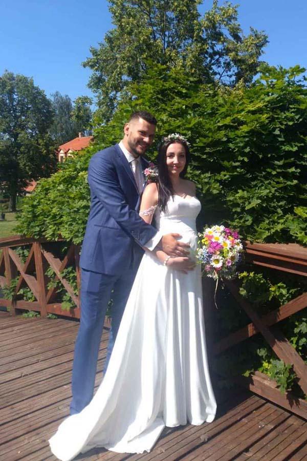 svatební-recenze