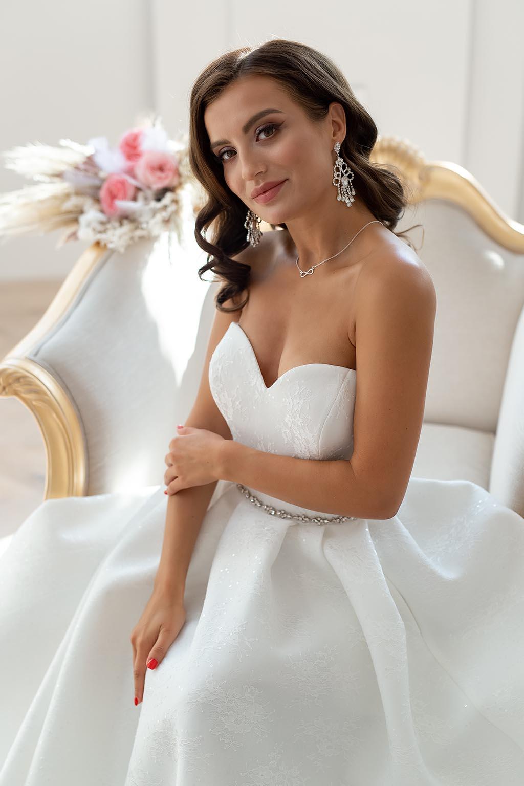 uces na svatbu